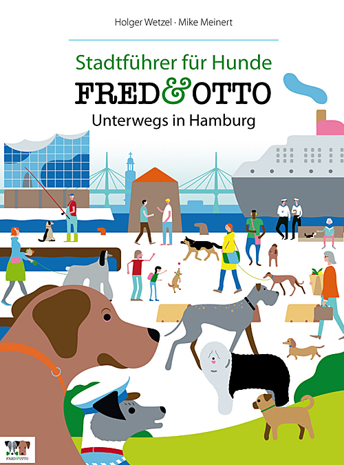 Cover_FRED_HH