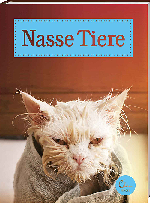 Cover_Nasse_Tiere
