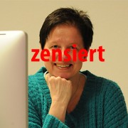 goodfellows-birgit-zensored-teaser