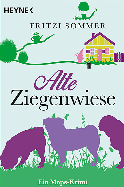 goodfellows-ziegenwiese-blog